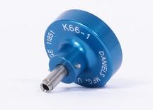 K66-1