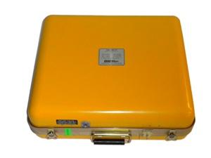 DMC286-01