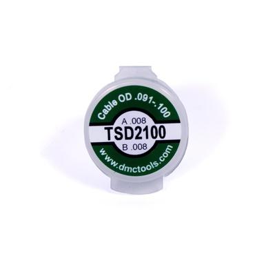TSD2100