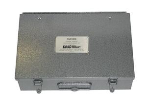 DMC838