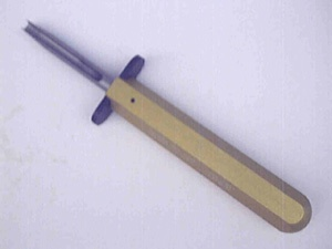 DAK96-12