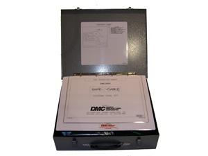 DMC1000
