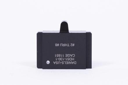 HD51-130-1