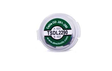 TSDL2290