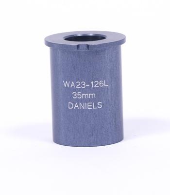 WA23-126L