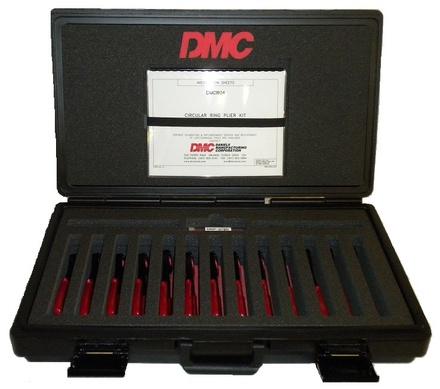 DMC1924