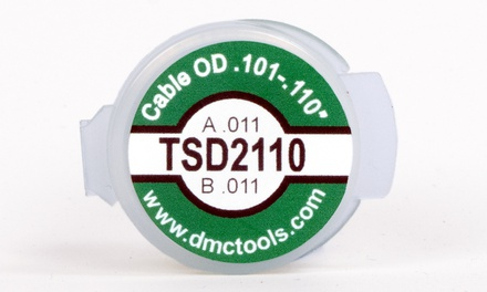 TSD2110