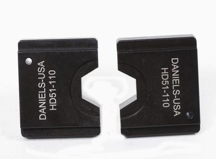 HD51-110