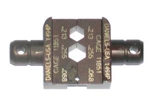 Y494P