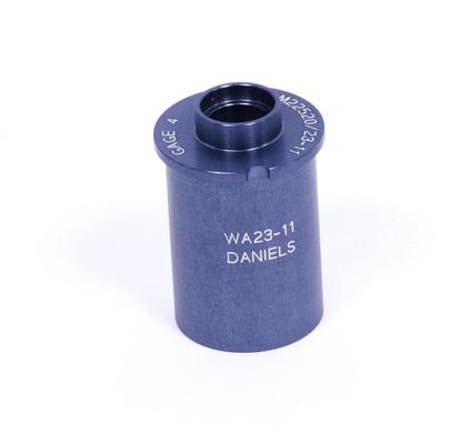 WA23-11