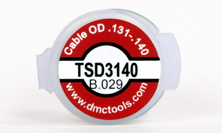TSD3140
