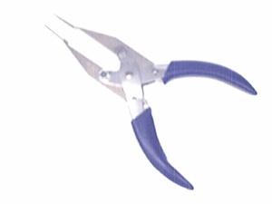 DAK288-16