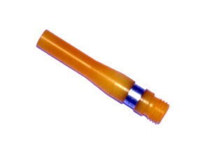 DRK110-12-2