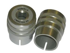 CM5015R-22