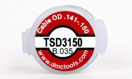 TSD3150
