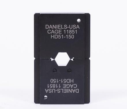HD51-150