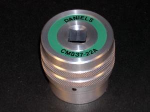 CM837-22A