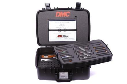 DMC737