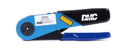 MH992