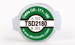 TSD2180