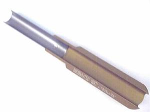 DAK55-0A