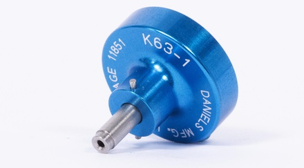 K63-1