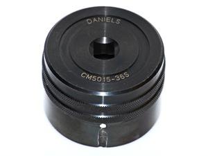 CM5015-36S