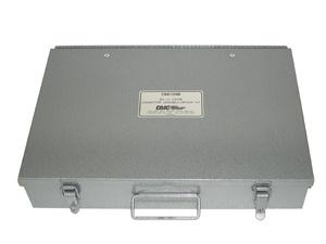 DMC1298