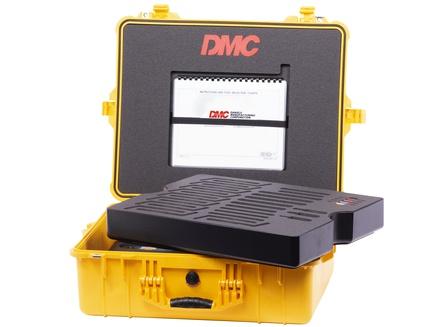 DMC2200