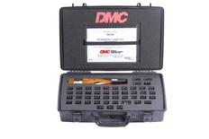 DMC2315