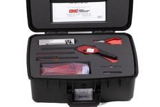 DMC1000-4R